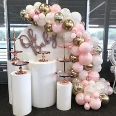 WISH DUST BALLOONS œ� (_wishdustballoons) • Instagram Posts, Videos & Stories on instawebviewer.com • Kaylee's Baby Shower ✨ Thank you for having us again @kreationsbykaylee 🥰 Props - @veeveeinvites Venue - @thelakesiderestaurant Balloons - @_wishdustballoons . . . #babyshower#babyshowerdecor#babygirl #babyshowerballoons#babyshowerideas #wishdustballoons#balloonssydney #sydneylife#sydneysmallbusiness #balloonlover#balloons#balloonart #balloondecoration#balloondecor #eventssydney#eventplanning#p