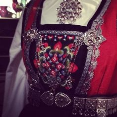 Images about #rukkastakk tag on instagram Lady Dior, Tags, Norway, Ethnic, Clothes, Instagram, Fashion, Tall Clothing, Moda