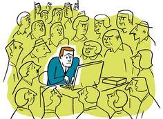SoloTablet - Come sta la mia privacy online? Persa per sempre! Social Media Privacy, Personal Rights, Non Profit, Cyber, Safari, Identity, Internet, Kids Rugs, Privacy Settings