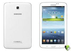 Samsung Galaxy Tab 3 7.0 WiFi für 169€ [Android Schnäppchen]  #AndroidSchnaeppchen #Galaxy #GalaxyTab #GalaxyTab3 #GalaxyTab370 #Samsung #SamsungGalaxyTab370 #Schnaeppchen #Galaxy_Tab_3_7 #Samsung_Galaxy_Tab_3_7