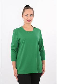 Bluza dama lana Tunic Tops, Women, Fashion, Moda, Women's, Fashion Styles, Woman, Fasion