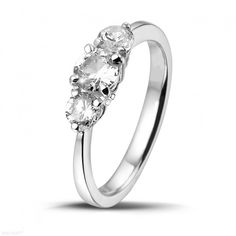58 Best Engagement Rings Images Diamond Engagement Ring Diamond