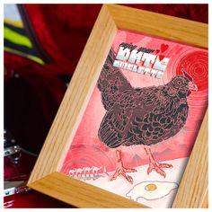 Dattel Omlett - more about here: http://cooking.zeixs.com/Dattel-Omlett