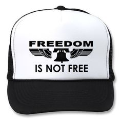 What is freedom mean to you? Find financial freedom help at: http://tinyurl.com/6vw8m8f #financialFreedom #cashFlow