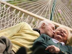 future. love.