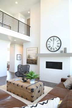 Wall color is Sherwin Williams Nebulous White