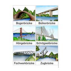 Brücken-Werkstatt Wordpress, Transportation, Things To Do, Education, School, Stability, Children, Teaching High Schools, Kindergarten