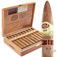 Padron 1926 Series 40th Anniversary - Cigars International