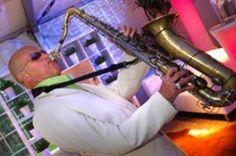 SKYFLY.nl de bruiloft DJ van Nederland! - SKYFLY.nl