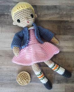 Half Double Crochet, Single Crochet, Crochet Animals, Crochet Toys, Crochet Stitches, Crochet Patterns, Make Funny Faces, Popcorn Stitch, Pattern Art