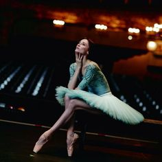 Ballet is Beautiful Ballet Images, Ballet Photos, Dance Photos, Dance Pictures, Waltz Dance, Dance Art, Bolshoi Ballet, Ballet Dancers, Shall We Dance