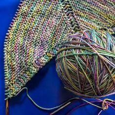 Iphone 7, Shawl, Blanket, Knitting, Crochet, Blog, Diy, Threading, Tricot