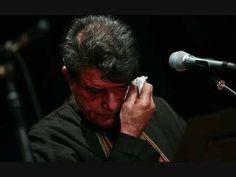 یکی از زیباترین ساز و آوازهای استاد شجریان و استاد لطفی...بهار سوگوار