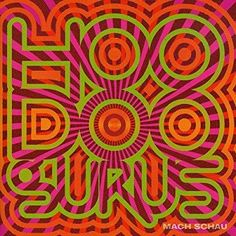 hoodoo gurus discography at discogs
