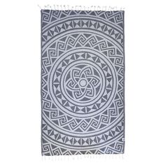 sand cloud beach towels. Save 25% when you use promo code Joelyn25. 10% of proceeds goes towards saving marine life :)