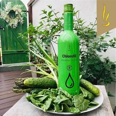 DuoLife Chlorophyll is the answer for those who want to keep their organism in an optimal shape as long as possible. Thanks to its exceptional performance it is called the 'liquid energy'. Purifier, Bio, Drinks, Bottle, Nature, Business, Cellulite, Loosing Weight, Proposal