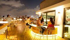 Tel Aviv's 5 Best Kosher Restaurants