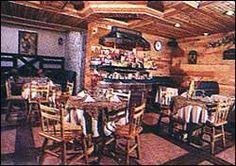 Concorde Hotel Baguio City
