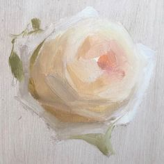 Spending the morning finishing up the handout for my demo this Saturday! In the handout I outline my steps for… Oil Painting For Beginners, Painting Lessons, Art Lessons, Painting & Drawing, Flower Art, Flower Vases, Art Pictures, Photos, Rose Art
