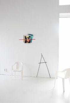 Annaleenas hem, interiör, interior, minimal design blog,