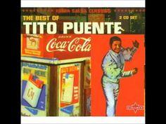"Tito Puente ""Ran Kan Kan"""