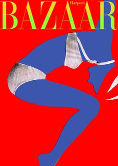 Ideas fashion collage magazine harpers bazaar for 2019 Fashion Magazine Cover, Fashion Cover, Magazine Cover Design, Magazine Covers, Fashion Collage, Vintage Magazines, Harpers Bazaar, Graphic Design Typography, Graphic Design Inspiration