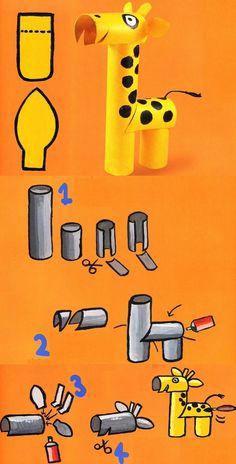 110 Ideas De Manualidades Para Niños Manualidades Para Niños Manualidades Manualidades Infantiles