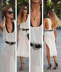Feito com Moda | um blog de moda por Andrea Gomez