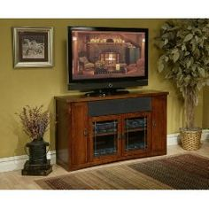 25 Best Mission Style Tv Stand Images Craftsman Style Furniture