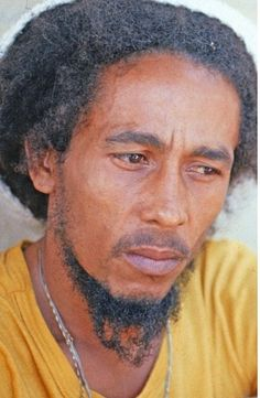 **Bob Marley** 56 Hope Road, Kingston, Jamaica, April 1978. More fantastic pictures, music and videos of *Bob Marley* on: https://de.pinterest.com/ReggaeHeart/ ©Fifty-Six Hope Road Music Ltd.