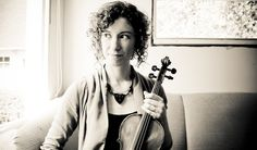 Rayna Gellert:  Tron Theatre - Celtic Connections Live Review