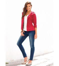 Mejores De 11 Imágenes Rojo Fashion Y Ladies Woman Womens Fashion w6q7Tdq