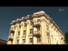Юрий Андропов  Истина, страшней которой нет. Документальные фильмы 2015 и 1