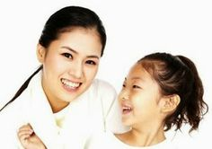 Why do we need a Cosmetic Dental clinic? Due to so many different reasons we suffer from various kinds of troubles related to gums and teeth.