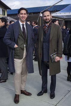 http://www.styleforum.net/t/516022/pitti-uomo-89-day-1