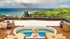Style Inspirations: Life As Richard Branson's PA In The Caribbean http://lacenruffles.com/2013/03/04/style-inspirations-life-as-richard-bransons-pa-in-the-caribbean/