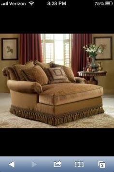 Living Room Furniture Chaise Lounge Tufted Chaise Hickory Furniture Mart Bedroom Furniture Design Placing Chaise Lounge In The Bedroom Chaise Lounge Indoor, Oversized Chaise Lounge, Lounge Sofa, Chaise Lounges, Chaise Chair, Big Chair, Outdoor Lounge, Swivel Chair, Chair Cushions