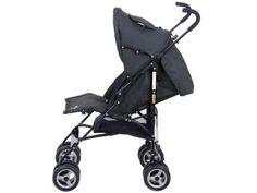 Carrinho de Bebê Passeio Burigotto Bye Bye - para Crianças até 15kg com as melhores condições você encontra no Magazine Sualojaverde. Confira!