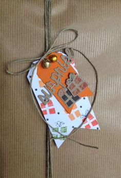 """Féebellescrap :étiquette: Tampons et matrices de coupe (dies) 4enSCRAP La magie de Noël"""" Card Tags, Cards, Tampons, Etiquette, Graphic, Bookmarks, Scrapbooking, Sketches, Presents"""