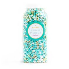 Daydreamer Twinkle Sprinkle Medley – Shop Sweet Lulu