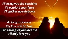 Romantic Valentines Day Poems and Beautiful lines - Freshmorningquotes