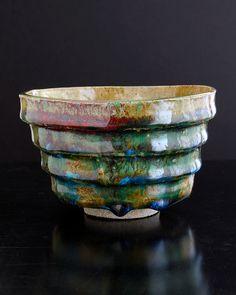 Adam Whatley  #ceramics #pottery