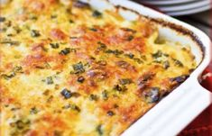 gratin-leger-de-legumes-dhiver-ww-plat-et-recette/ - The world's most private search engine Easy Healthy Recipes, Veggie Recipes, Easy Dinner Recipes, Healthy Snacks, Easy Meals, Crockpot Steak Recipes, Aperol, Vegetarian Menu, Gratin Dish