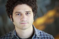 Hillary campaign gets $20M from Facebook co-founder Dustin Moskovitz