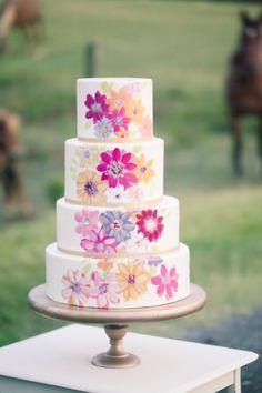 Bohemian Glam Bridal Shoot - http://fabyoubliss.com/2015/09/15/the-reel-barn-bohemian-glam