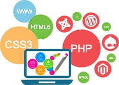 #ITDelhi is a #webdevelopment #framework in India. Set of resources and tools for software developers to build and manage #webapplications, #websites. Customized web applications in ASP.net, #CodeIgniter, #CakePHP, #Laravel etc.  Visit Us: http://bit.ly/2qiDHXi or Call Us: 9873077351