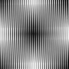Franco Grignani, Vibrating interference, 1963 [from Veder bene] Instagram Private Profile Viewer, Instagram Story Views, Save From Instagram, Instagram Posts, Logo Sketches, Photo Logo, Graphic Design, Photo And Video, Gallery