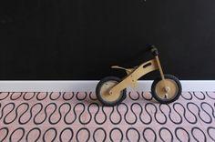 popham design :: cement tiles :: handmade in morocco Kids Fashion Blog, Chalk Wall, Deco Originale, Statement Wall, House Tiles, Concrete Tiles, Handmade Tiles, Old Friends, Kids Playing