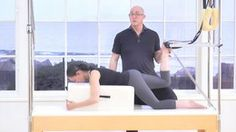 Pilates Anytime | Understanding Hip and Back Pain with Dr. Brent Anderson