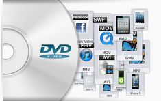 DVDs – due to the large storage capacity that they offer compared to CDs, continue to be a very popular media among users and content creators. Dvd, Storage, Software, Tips, Purse Storage, Larger, Store, Counseling